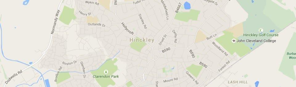Floor Screeders In Hinckley Affordable Underfloor Heating