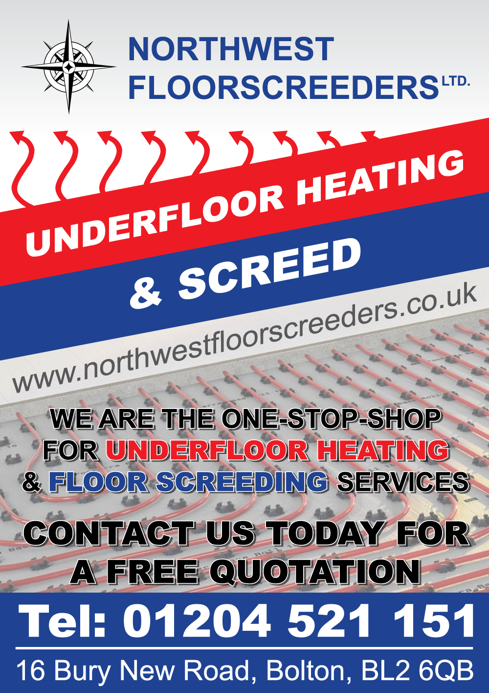 ufh-and-screed